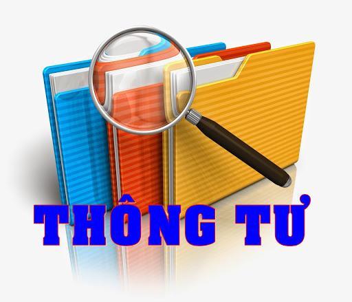 Thông tư 05/2019/TT-BTTTT - Danh mục thiết bị thu phát sóng vô tuyến và công nghệ thông tin phải Chứng nhận hợp quy và Công bố hợp quy