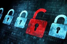 Hướng dẫn chuyên sâu về Giấy phép kinh doanh, xuất nhập khẩu sản phẩm, dịch vụ mật mã dân sự