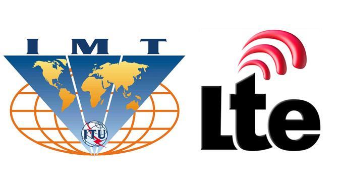 Bộ TT & TT quy hoạch băng tần 694 - 806 MHz cho 4G IMT Advanced (LTE Advanced)