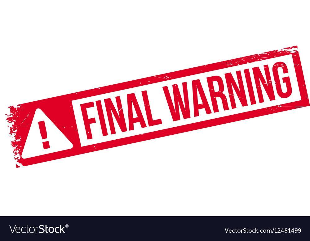Cục Viễn Thông gửi văn bản cảnh báo tới các công ty nhập khẩu không hoàn thiện thủ tục Kiểm tra chất lượng đúng thời hạn